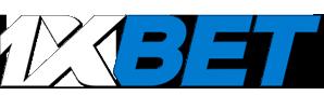 1xbet-rus.net